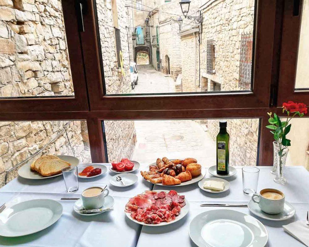 EL-FORN-DE-FREIXENET_Esmorzar_comida-2