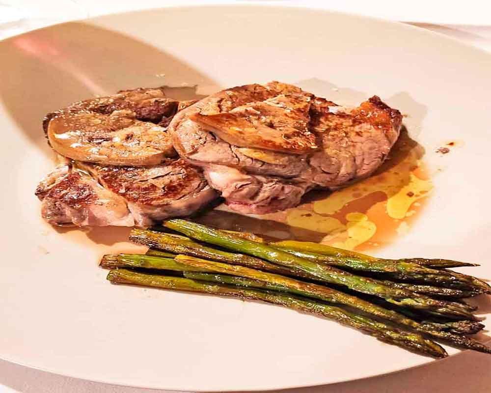 EL-FORN-DE-FREIXENET_GastronomiaCARN_comida-5