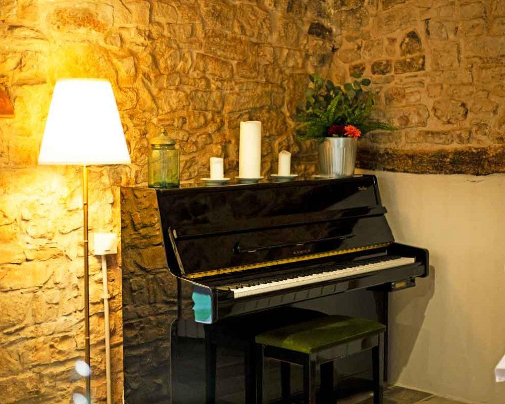 EL-FORN-DE-FREIXENET_PIANO_36