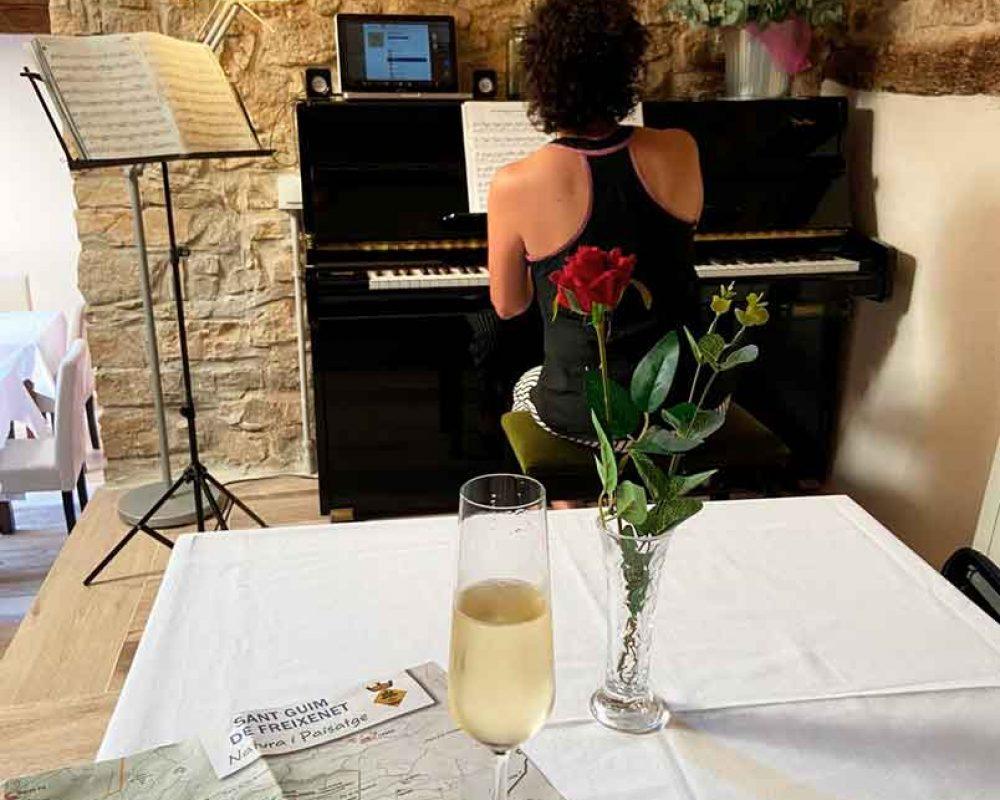 EL-FORN-DE-FREIXENET_Pianista