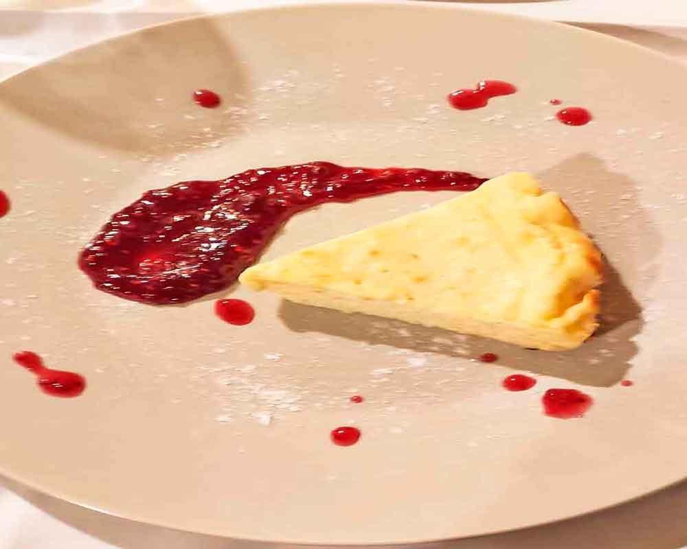 EL-FORN-DE-FREIXENET_Postrespastis_comida-4