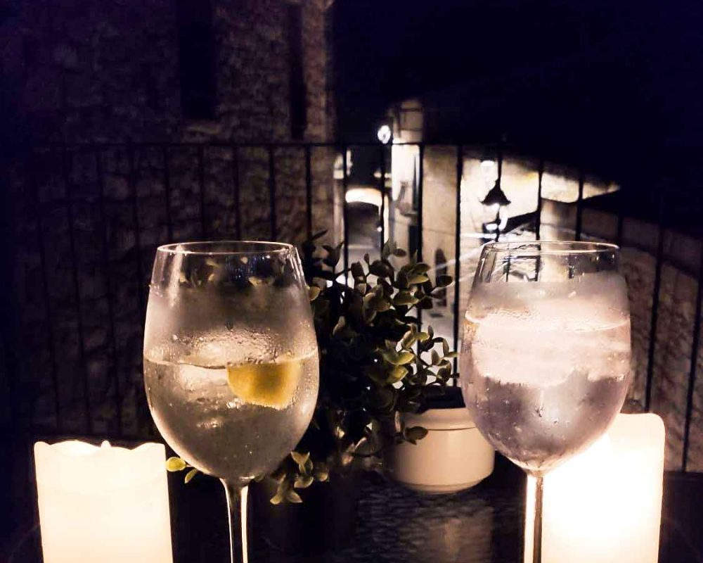 EL-FORN-DE-FREIXENET_REFRESCOS_bebida-2